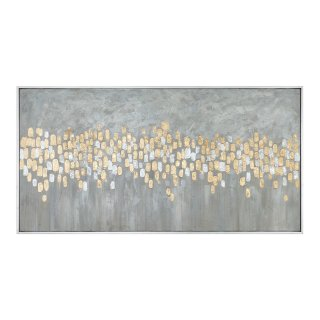 <img class='new_mark_img1' src='//img.shop-pro.jp/img/new/icons14.gif' style='border:none;display:inline;margin:0px;padding:0px;width:auto;' />PARADE HAND PAINTED CANVAS