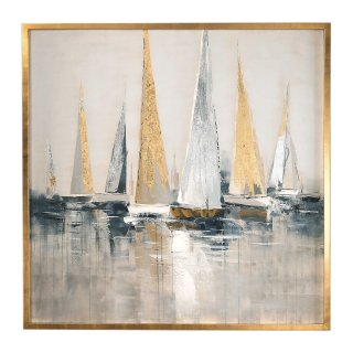 <img class='new_mark_img1' src='//img.shop-pro.jp/img/new/icons14.gif' style='border:none;display:inline;margin:0px;padding:0px;width:auto;' />REGATTA HAND PAINTED CANVAS