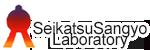 生活産業研究所株式会社