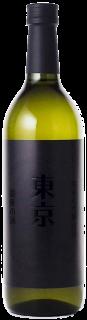 純米大吟醸原酒 東京 銀座の酒