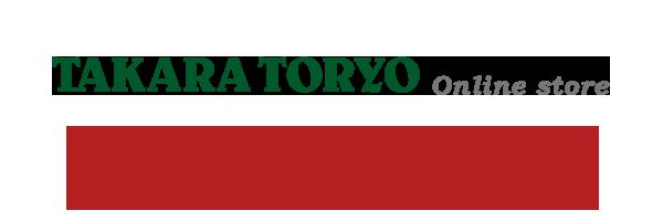 TAKARATORYO ORIGINAL PAINT SHOP|タカラ塗料 公式通販