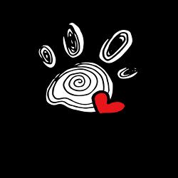 bowwowcare