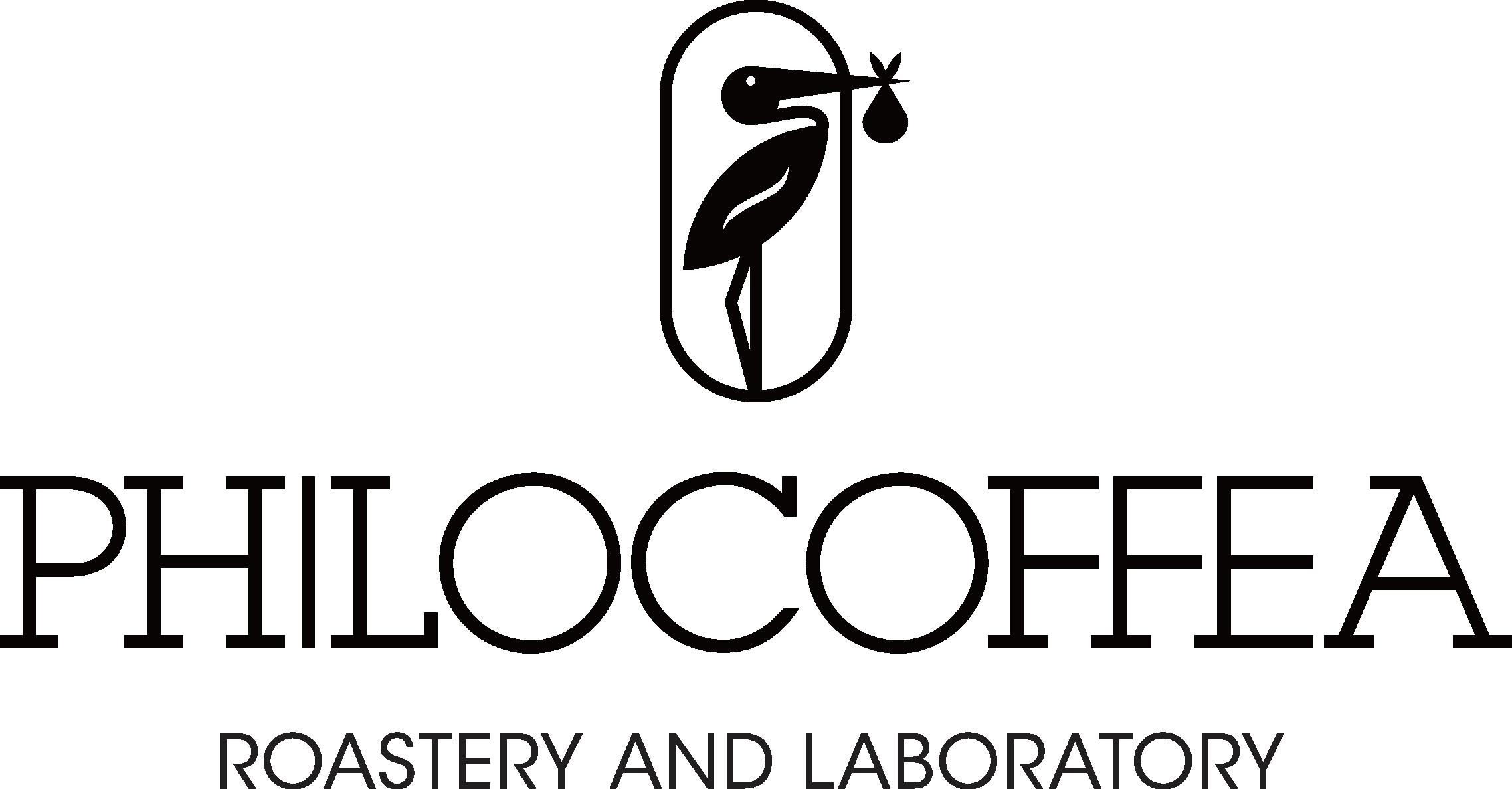 Philocoffea - Online Shop -