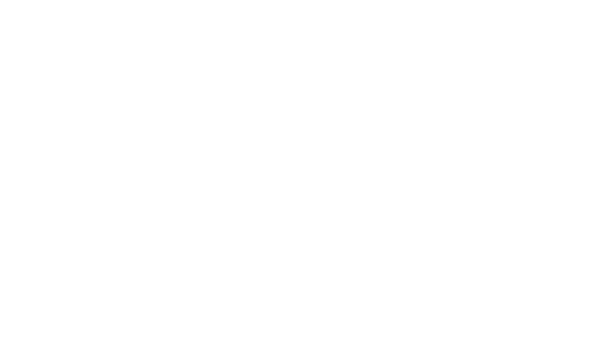 We are delivering special coffee experience. 最高のコーヒー体験をお届けします