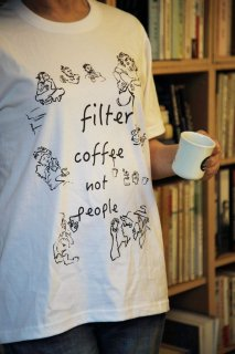 オリジナルT-shirt