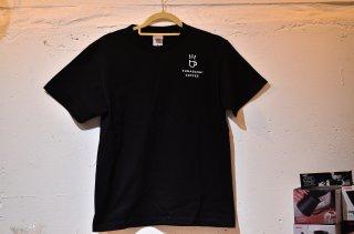 【船橋コーヒーフェスティバル】オリジナルTシャツ