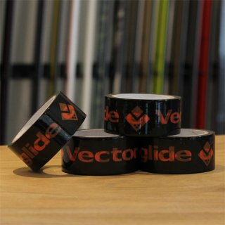 VECTOR GLIDE 梱包テープ