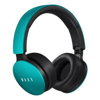 FIIL FIIL Wireless Blue