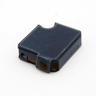 SHANLING M1 LeatherCase BL