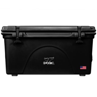 <img class='new_mark_img1' src='https://img.shop-pro.jp/img/new/icons50.gif' style='border:none;display:inline;margin:0px;padding:0px;width:auto;' />ORCA Coolers 75 Quart -Black-