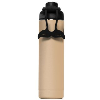 <img class='new_mark_img1' src='https://img.shop-pro.jp/img/new/icons15.gif' style='border:none;display:inline;margin:0px;padding:0px;width:auto;' />ORCA Bottle 22oz Tan/Black/Tan