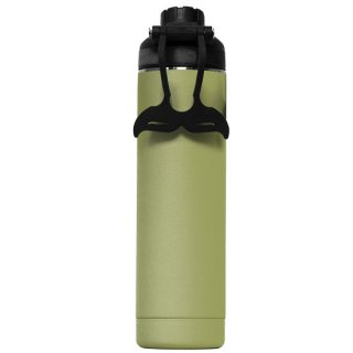 <img class='new_mark_img1' src='https://img.shop-pro.jp/img/new/icons15.gif' style='border:none;display:inline;margin:0px;padding:0px;width:auto;' />ORCA Bottle 22oz ODGreen/Black/ODGreen
