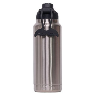 <img class='new_mark_img1' src='https://img.shop-pro.jp/img/new/icons15.gif' style='border:none;display:inline;margin:0px;padding:0px;width:auto;' />ORCA Bottle 34oz Stainless/Black/Black