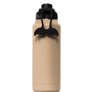 <img class='new_mark_img1' src='https://img.shop-pro.jp/img/new/icons15.gif' style='border:none;display:inline;margin:0px;padding:0px;width:auto;' />ORCA Bottle 34oz Tan/Black/Tan