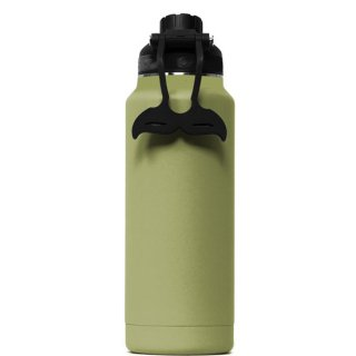 <img class='new_mark_img1' src='https://img.shop-pro.jp/img/new/icons15.gif' style='border:none;display:inline;margin:0px;padding:0px;width:auto;' />ORCA Bottle 34oz ODGreen/Black/ODGreen