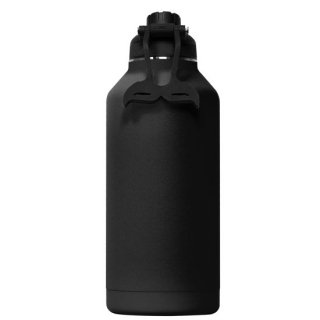 <img class='new_mark_img1' src='https://img.shop-pro.jp/img/new/icons47.gif' style='border:none;display:inline;margin:0px;padding:0px;width:auto;' />ORCA Bottle 66oz Black/Black/Black Comingsoon...