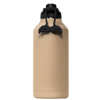 <img class='new_mark_img1' src='https://img.shop-pro.jp/img/new/icons47.gif' style='border:none;display:inline;margin:0px;padding:0px;width:auto;' />ORCA Bottle 66oz Tan/Black/Tan Comingsoon...