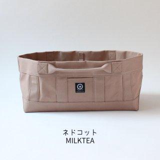 【NEW】ネドコット MILKTEA