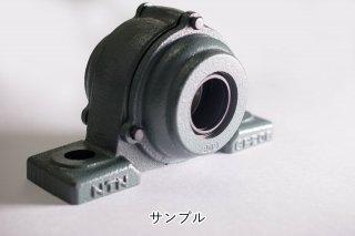 UKP208−C      ベアリングユニット