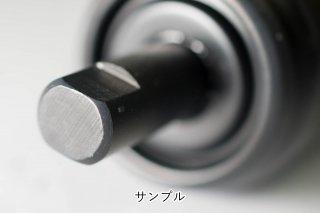 スナップローラB                 ベルト幅450w