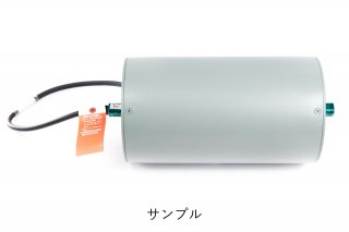 KMP-A153-4C-215-380 -36/44-AAN