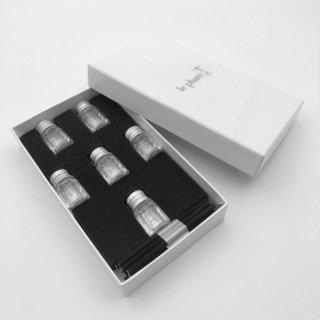 ルファル ミニ セット【クリエイティブ】 <br>le phare (MINI) set【CREATIVE】 <br>全6種類の香りが入ったセットです<span>CREATIVE</span>