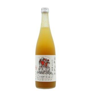 菅原とろとろにごり梅酒 720ml