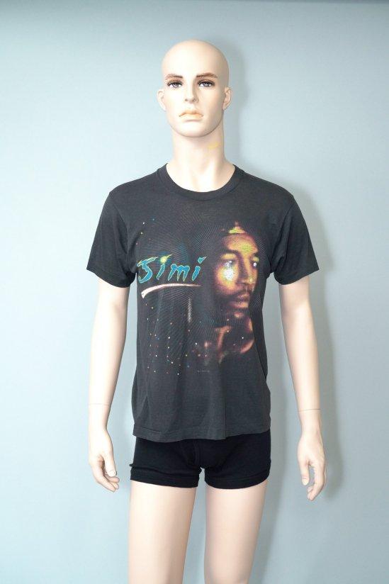 Vintage Jimi Hendrix 86' T-Shirt