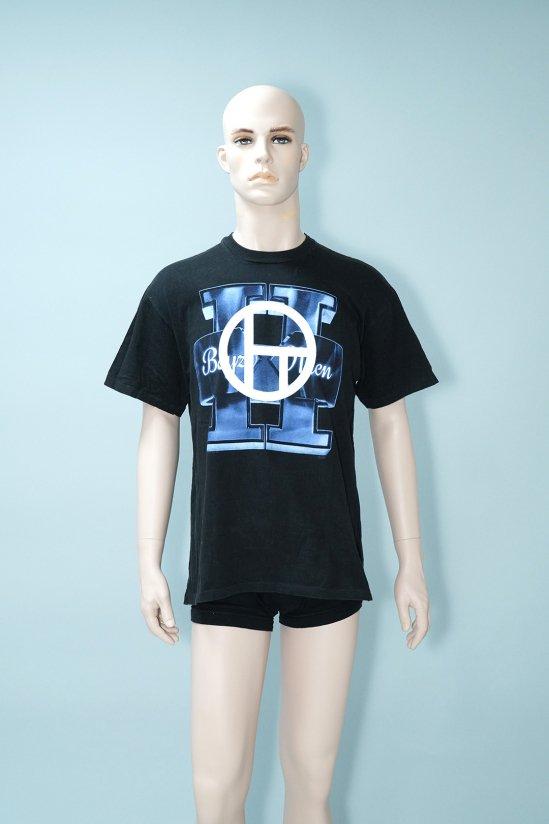 Dogs Recycle Boyz II Men 94' T-Shirt