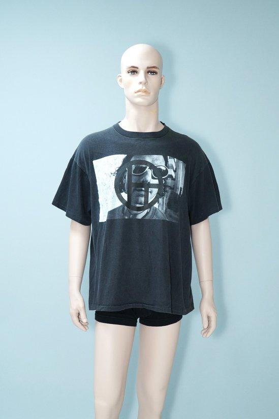 Dogs Recycle Bush Gavin Rossdale Sixteen Stone T-Shirt