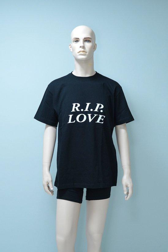 R.I.P. Love T-Shirt