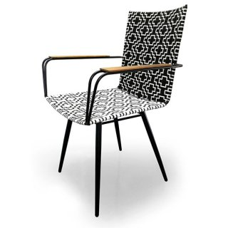 YOR-MUM Dining Chair_PE