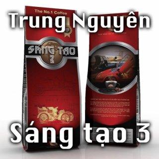 Sang Tao 3 (340g) TrungNguyen