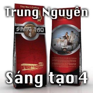 Sang Tao 4 (340g) TrungNguyen