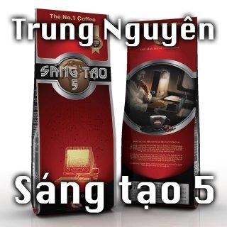 Sang Tao 5 (340g) TrungNguyen