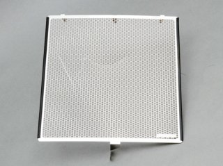 【MV AGUSTA】F3-675/800用ラジエターコアプロテクター (MVアグスタ)