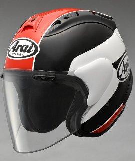 【TairaRacing】TAIRA REPLICA HELMET SZ-Ram4 RED (タイラレプリカヘルメット)