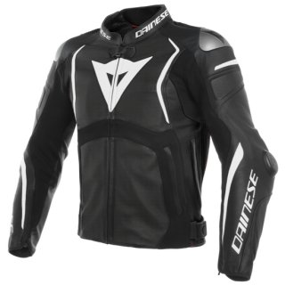 【DAINESE】MUGELLO PERF. LEATHER JACKET(ダイネーゼ)
