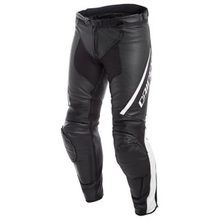 【DAINESE】ASSEN PERF. LEATHER PANTS(ダイネーゼ)