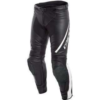 【DAINESE】ASSEN LEATHER PANTS(ダイネーゼ)