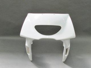 【YAMAHA】TZR250(3XV)用FRPフルカウル (ヤマハ)