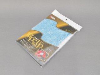 【山城】CR-1 Wipe Up Mitten (ヤマシロ)