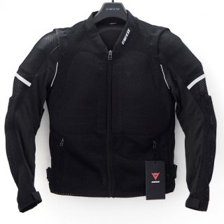 【OUTLET 20%OFF】【DAINESE】 CITY GUARD D1(ダイネーゼ)