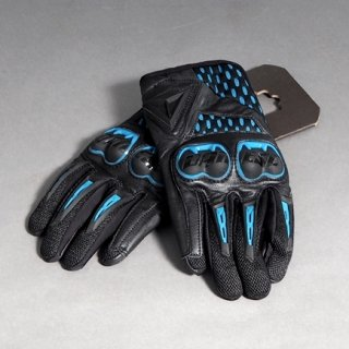 【OUTLET 20%OFF】【DAINESE】 AIR HERO UNISEX GLOVES(ダイネーゼ)