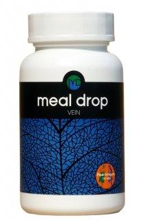 meal drop【VEIN】