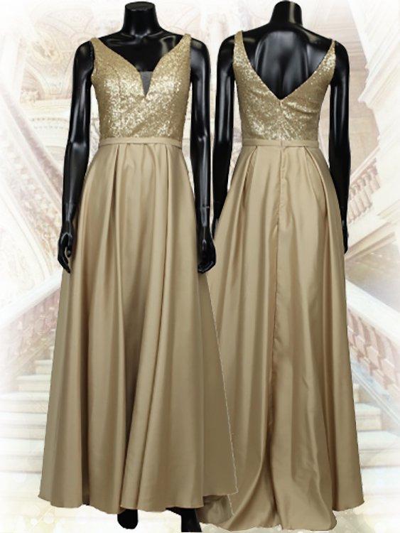 41643f8a72044  Lサイズ 4色・マーメイドスパン ロングドレス 40911  演奏会 ラミューズドレス通販