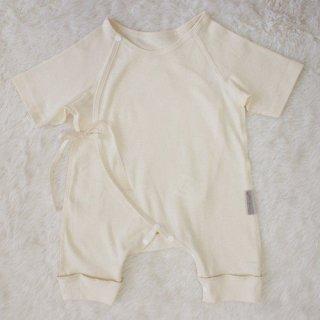 カバーオール肌着(サイズ 50〜60)