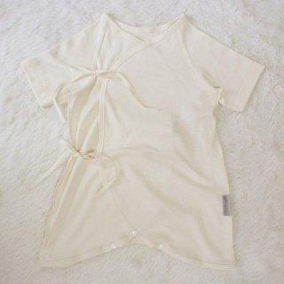 コンビ肌着(サイズ 50〜60)