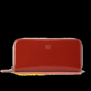 4849f377188c カードの収納が沢山出来る財布 - Eletha online shop エレザ公式 ...