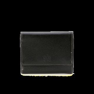 ベーシック 財布 EXP141